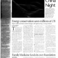 http://digital.lib.buffalo.edu/upimage/LIB-UA043_Reporter_v29n23_19980305.pdf