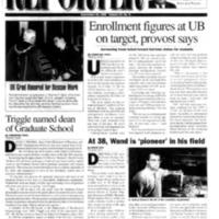 http://digital.lib.buffalo.edu/upimage/LIB-UA043_Reporter_v27n05_19950928.pdf