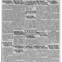 http://digital.lib.buffalo.edu/upimage/LIB-UA007-Bee-19311009.pdf