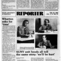 http://digital.lib.buffalo.edu/upimage/LIB-UA043_Reporter_v11n21_19800228.pdf
