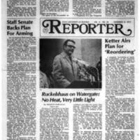 http://digital.lib.buffalo.edu/upimage/LIB-UA043_Reporter_v05n10_19731108.pdf