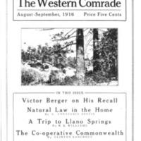 http://digital.lib.buffalo.edu/upimage/LIB-021-WesternComrade_v04n04-05_191608-09.pdf