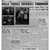 http://digital.lib.buffalo.edu/upimage/LIB-UA007-Bee-19471114.pdf