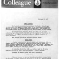 http://digital.lib.buffalo.edu/upimage/LIB-UA044_Colleague_19600226.pdf