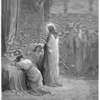 LIB-SC001-Bible-073.jpg