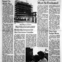 http://digital.lib.buffalo.edu/upimage/LIB-UA043_Reporter_v02n33_19710520.pdf