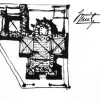 http://digital.lib.buffalo.edu/upimage/19208.jpg