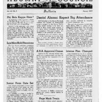 LIB-UA009_19370101.pdf