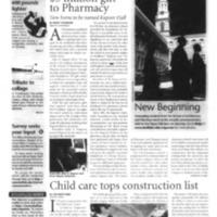 http://digital.lib.buffalo.edu/upimage/LIB-UA043_Reporter_v39n33_20080515.pdf
