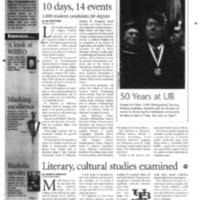 http://digital.lib.buffalo.edu/upimage/LIB-UA043_Reporter_v36n32_20050505.pdf
