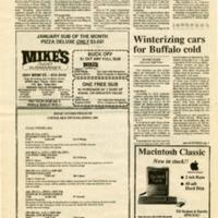 VTN_Spectrum-1991-01-03_001.pdf