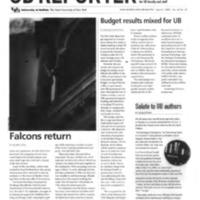 http://digital.lib.buffalo.edu/upimage/LIB-UA043_Reporter_v40n25_20090402.pdf