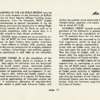 VTN_30-00-7_001.pdf