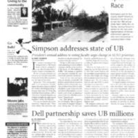 http://digital.lib.buffalo.edu/upimage/LIB-UA043_Reporter_v39n05_20071004.pdf