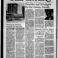 http://digital.lib.buffalo.edu/upimage/LIB-UA043_Reporter_v01n01_19700122.pdf
