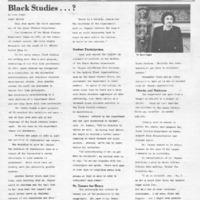 http://digital.lib.buffalo.edu/upimage/RG9-5-00-4_1a_1_7_001.pdf