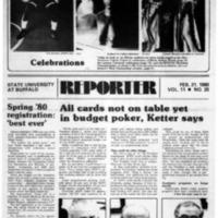 http://digital.lib.buffalo.edu/upimage/LIB-UA043_Reporter_v11n20_19800221.pdf
