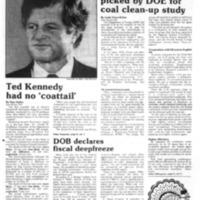 http://digital.lib.buffalo.edu/upimage/LIB-UA043_Reporter_v11n11_19791115.pdf