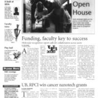 http://digital.lib.buffalo.edu/upimage/LIB-UA043_Reporter_v37n07_20051020.pdf