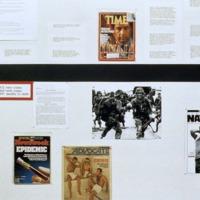 http://digital.lib.buffalo.edu/upimage/19928.jpg