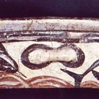 http://digital.lib.buffalo.edu/upimage/18998.jpg