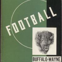 http://digital.lib.buffalo.edu/upimage/LIB-UA049-B01-F02-002.pdf