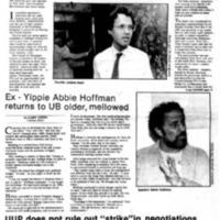 http://digital.lib.buffalo.edu/upimage/LIB-UA006_v33n11_19820915.pdf