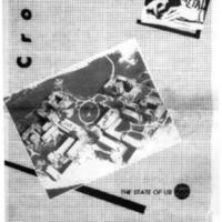 http://digital.lib.buffalo.edu/upimage/LIB-UA006_v31nXX_1981_crossroads.pdf