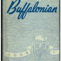 LIB-UA010-BuffalonianYearbook-1942.pdf