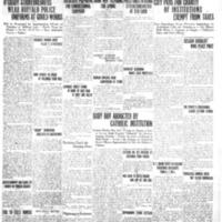 http://digital.lib.buffalo.edu/upimage/LIB-021-BuffaloSocialist_v02n091_19140228.pdf