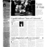 http://digital.lib.buffalo.edu/upimage/LIB-UA043_Reporter_v32n07_20001005.pdf