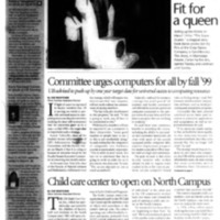 http://digital.lib.buffalo.edu/upimage/LIB-UA043_Reporter_v29n24_19980319.pdf