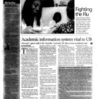 http://digital.lib.buffalo.edu/upimage/LIB-UA043_Reporter_v29n12_19971113.pdf