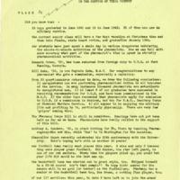 VTN_36-5-452_001.pdf