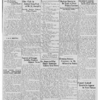 http://digital.lib.buffalo.edu/upimage/LIB-UA007-Bee-19290111.pdf