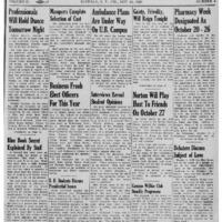 http://digital.lib.buffalo.edu/upimage/LIB-UA007-Bee-19401018.pdf