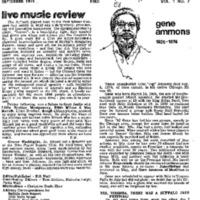 http://digital.lib.buffalo.edu/upimage/LIB-MUS022_07-1974-09.pdf
