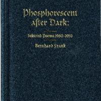 PCMS-030_Phosphorescent.pdf