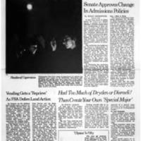 http://digital.lib.buffalo.edu/upimage/LIB-UA043_Reporter_v03n18_19720203.pdf