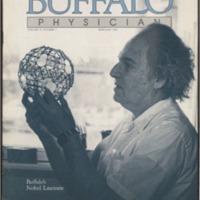 http://digital.lib.buffalo.edu/upimage/LIB-HSL008_1986-v19n05-Feb.pdf