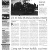 http://digital.lib.buffalo.edu/upimage/LIB-UA043_Reporter_v39n31_20080501.pdf