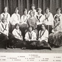 UBS_1923WS_0065.tif