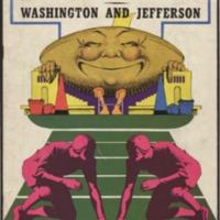 http://digital.lib.buffalo.edu/upimage/LIB-UA049-B01-F03-004.pdf