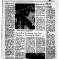 http://digital.lib.buffalo.edu/upimage/LIB-UA043_Reporter_v01n03_19700205.pdf