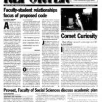 http://digital.lib.buffalo.edu/upimage/LIB-UA043_Reporter_v28n27_19970410.pdf