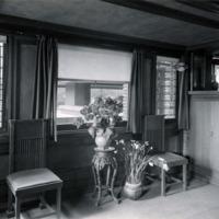 1575.jpg