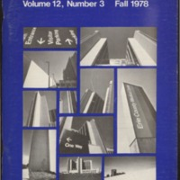 http://digital.lib.buffalo.edu/upimage/LIB-HSL008_1978-03-Fall.pdf