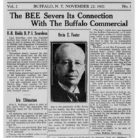 http://digital.lib.buffalo.edu/upimage/LIB-UA007-Bee-19211122.pdf