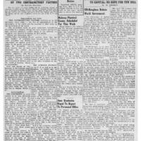 http://digital.lib.buffalo.edu/upimage/LIB-UA007-Argus-19480308.pdf