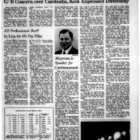 http://digital.lib.buffalo.edu/upimage/LIB-UA043_Reporter_v01n16_19700507.pdf